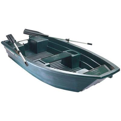 Barque armor 250 la gartempe - Plastiques | Pacific Pêche
