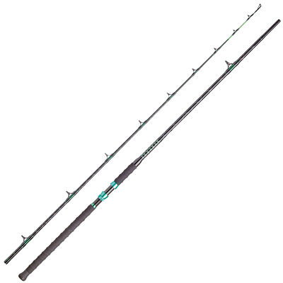Canne bouée silure madcat cat-stick 3.00m 150-300g - Cannes lancer / Spinning | Pacific Pêche
