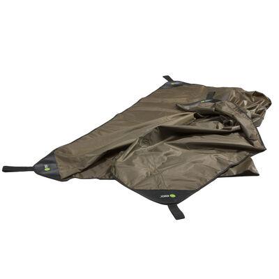 Tapis de réception silure zeck cat mat - Tapis de réception | Pacific Pêche