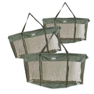 Pack no kill carpe hoogendijk pack master carp weight sling (x3) - Packs | Pacific Pêche