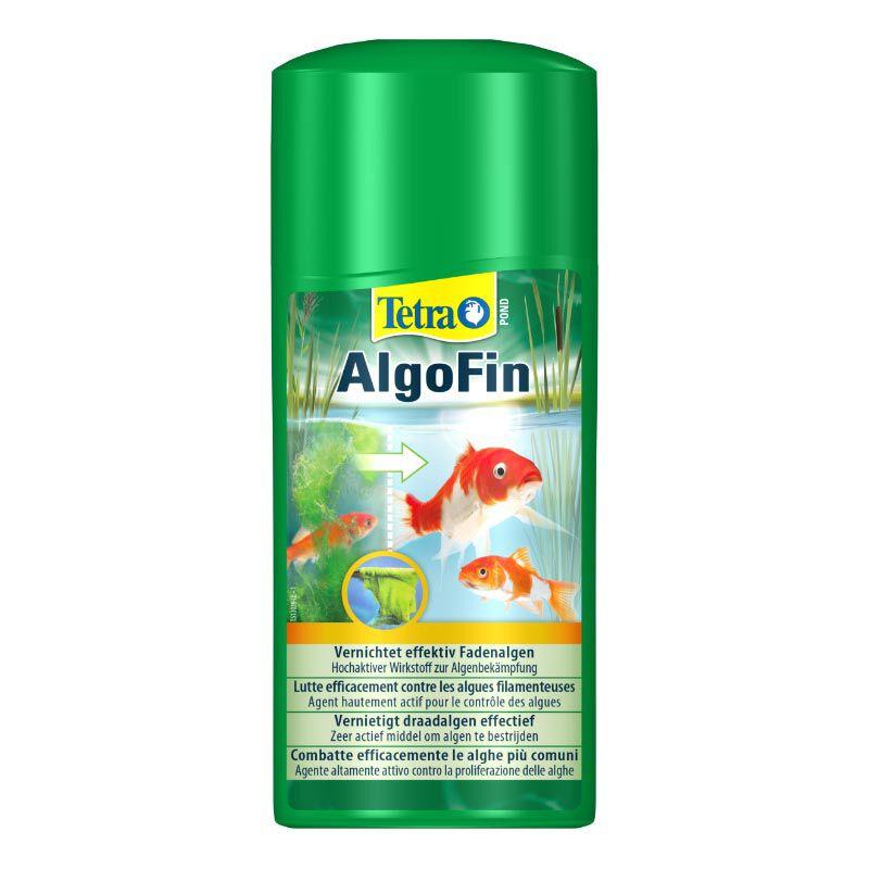 Tetra pond algofin - Goodies/Gadgets | Pacific Pêche