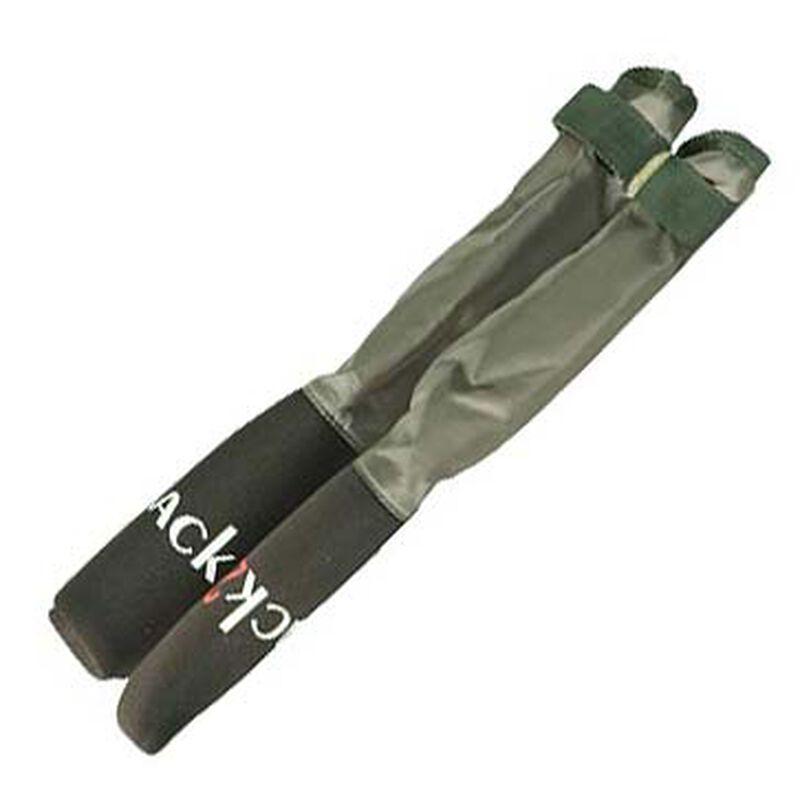 Accessoire de canne à carpe mack2 tip protector - Accessoires Cannes | Pacific Pêche