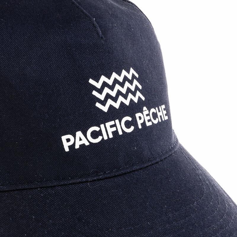 Casquette pacific peche sunny - Casquettes | Pacific Pêche