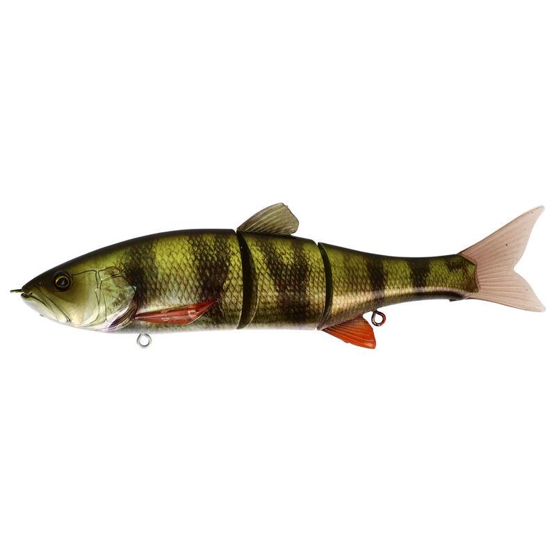 Leurre dur swimbait carnassier illex dowz swimmer 220 sf 22cm 102g - Swim Baits | Pacific Pêche