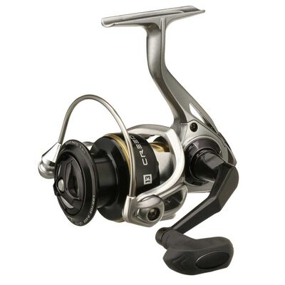 Moulinet lancer 13fishing creed k 3000 - Moulinets frein avant | Pacific Pêche