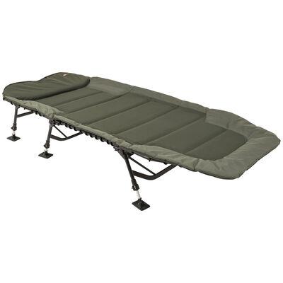 Bedchair jrc defender levelbed wide - Bedchairs | Pacific Pêche