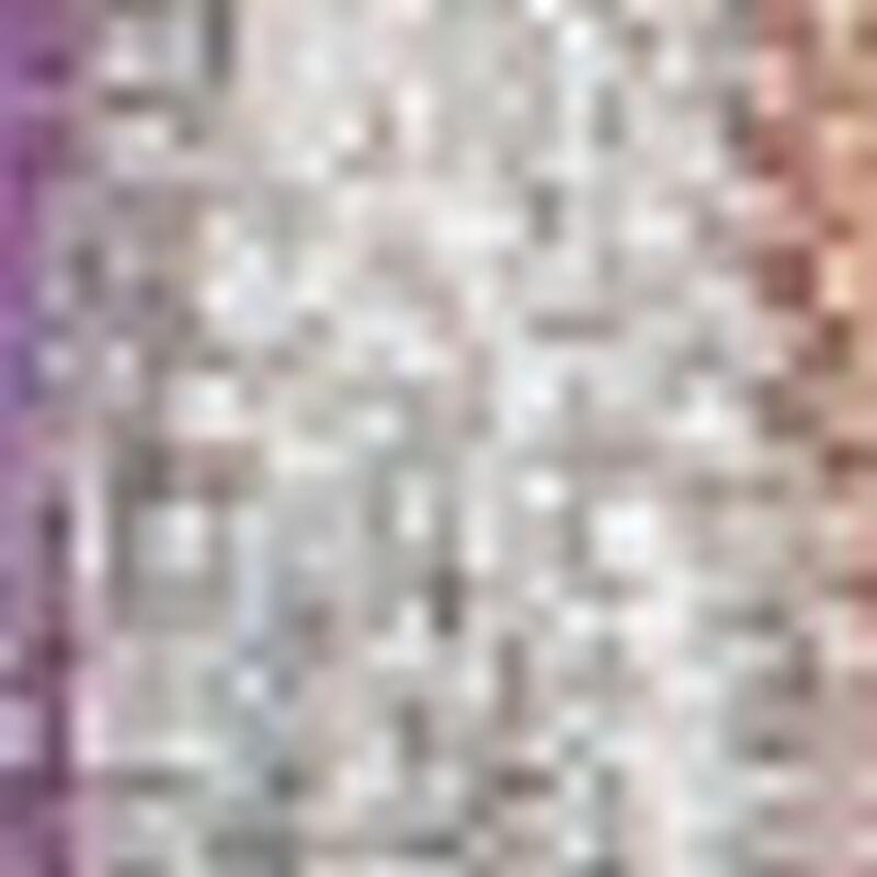 Matériau synthétique mouche krystal flash - Fibres Synthétique | Pacific Pêche