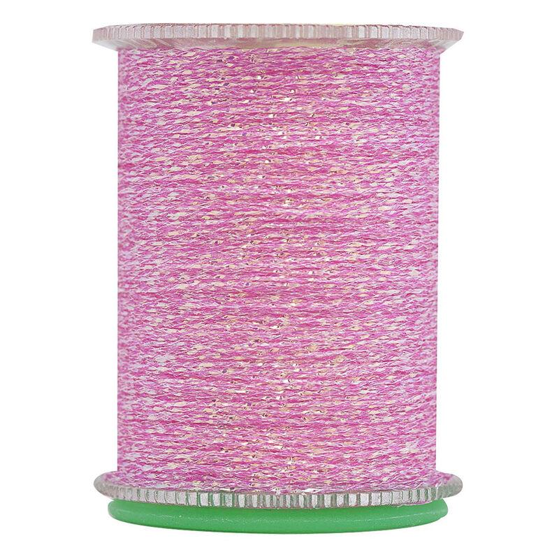 Fly tying jmc fil iridescent - Fils/Tinsels | Pacific Pêche