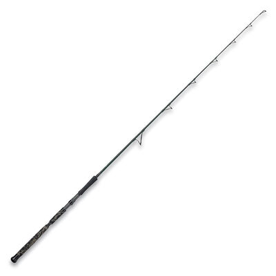 Canne verticale silure madcat black vertical 1.90m 150g - Lancer / Spinning | Pacific Pêche