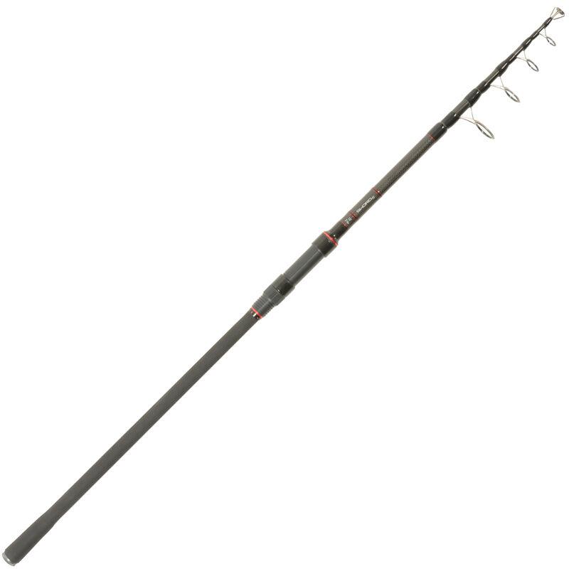 Canne à carpe mack2 sword tc 10' 3 lbs (télescopique) - ≤11'   Pacific Pêche