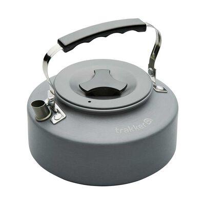 Bouilloire trakker armolife kettle - Cuisine/Repas   Pacific Pêche