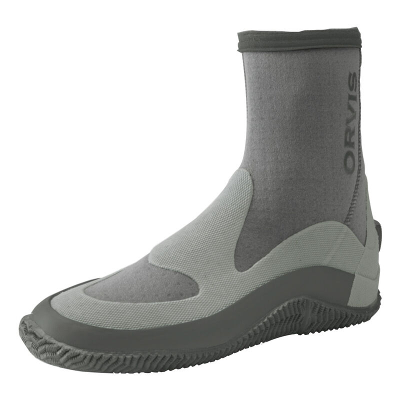 Chaussures wading orvis christmas island boots (pêche en mer/flats) - Chaussures   Pacific Pêche