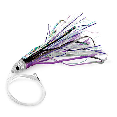 Leurre traine williamson tuna catcher flash 10 cm - Leurres Traine | Pacific Pêche