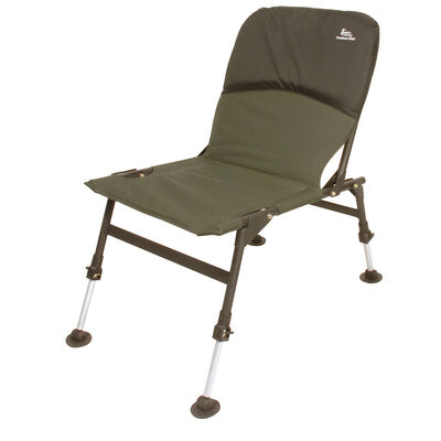 Level chair team carpfishing premium chair - Levels Chair | Pacific Pêche