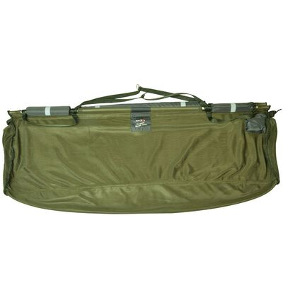 Sac de conservation flottant mack2 european weight sling - Sacs Conservation | Pacific Pêche
