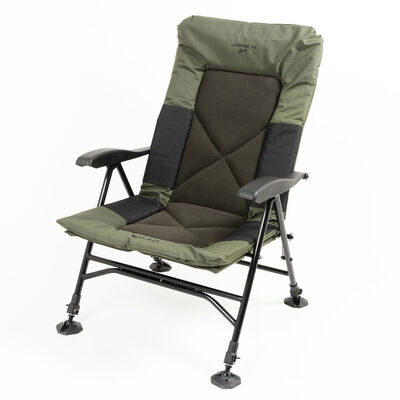 Levelchair mack2 xanthor xs chair - Levels Chair | Pacific Pêche