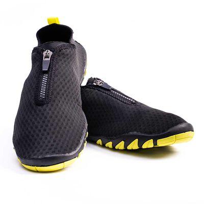 Chaussures ridge monkey aqua shoes apearel dropback - Chaussures   Pacific Pêche