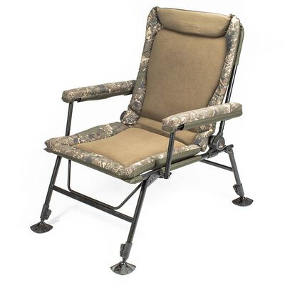 Levelchair nash indulgence big daddy - Levels Chair | Pacific Pêche