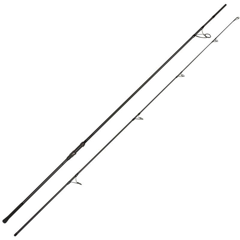 Canne à carpe mack2 falcon black xpr 12' 3.5lb - 12' | Pacific Pêche