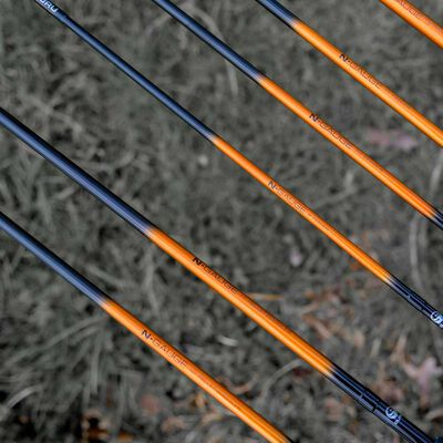 Canne anglaise guru n-gauge pellet waggler rod 3.00m 15g - Cannes emboitements | Pacific Pêche