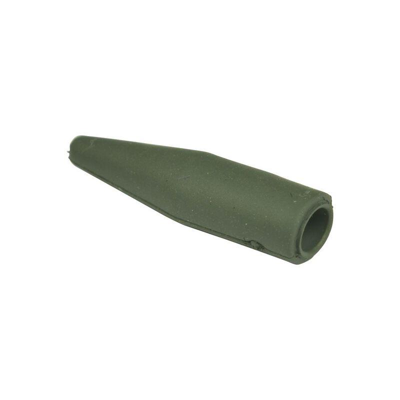 Manchon carpe mack2 tungsten multi clip sleeve (x10) - Anti Tangle   Pacific Pêche