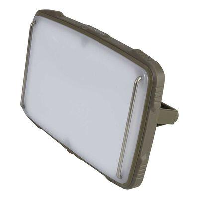 Lampe trakker nitelife floodlight 1280 - Biwy | Pacific Pêche