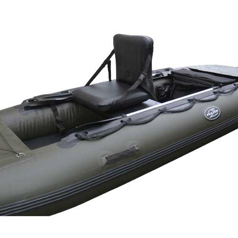 Kayak de pêche frazer 3.60m - Kayaks | Pacific Pêche