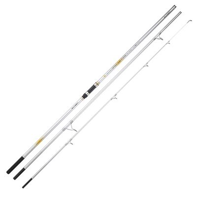 Canne surfcasting sunset optima surf power 4.20m 100-250g - Cannes | Pacific Pêche