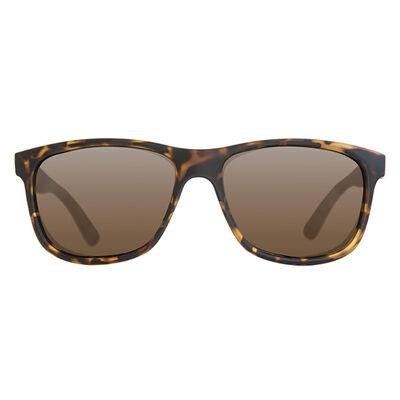 Lunettes polarisantes korda sunglasses classics matt tortoise (verres ambrés) - Lunettes | Pacific Pêche