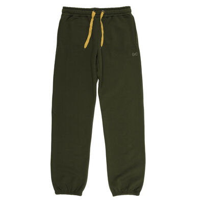 Pantalon navitas jogga green - Pantalons | Pacific Pêche