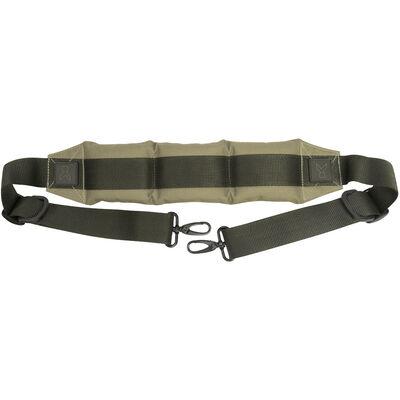 Sangle bandoulière coup korum x25 accessory chair - Accessoires de Station | Pacific Pêche
