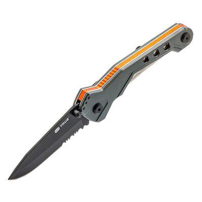 Couteau true utility trueblade - Couteaux | Pacific Pêche