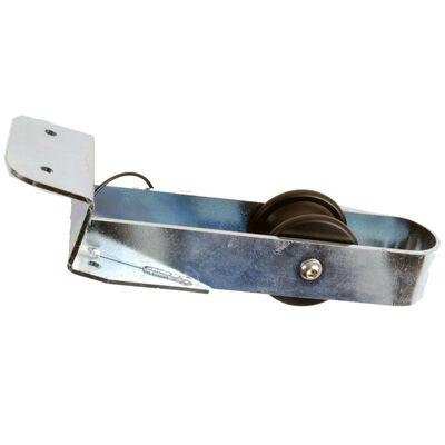Davier inox armor - Barques   Pacific Pêche