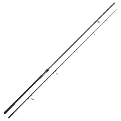 Canne à carpe daiwa crosscast 13' 3.90m 3.5lb (50mm) - 13'   Pacific Pêche