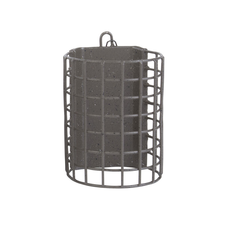 Cages feeder preston wire cage feeder extra large - Cages Feeder | Pacific Pêche