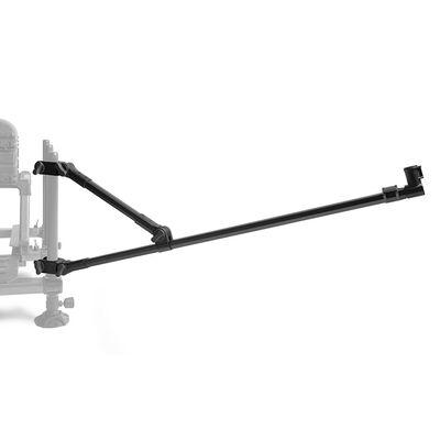 Bras feeder preston offbox xs feeder arm long - Support feeder | Pacific Pêche
