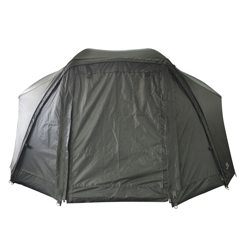 Abri mack2 h max brolly system - Parapluies | Pacific Pêche