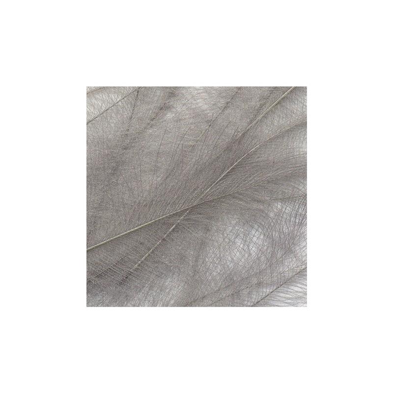 Plumes de cul de canard marc petitjean cdc (pochette de 1 g) - Plumes | Pacific Pêche