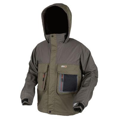 Veste de pêche respirante / imperméaple scierra kenai pro wading jacket - Vestes/Gilets | Pacific Pêche