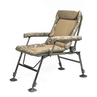 Levelchair nash indulgence daddy long legs - Levels Chair   Pacific Pêche