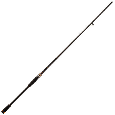 Canne lancer spinning carnassier major craft benkei 722 mh fle 2,19m 5-28g - Cannes Lancers/Spinning | Pacific Pêche