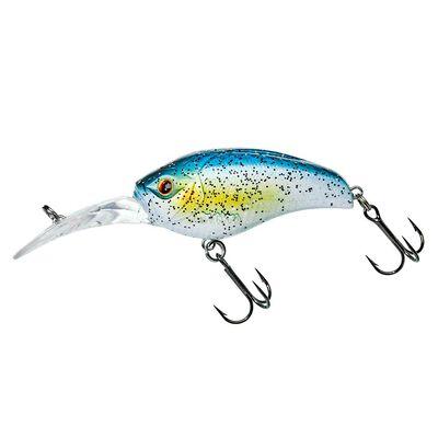 Leurre crank gunki gigan 55 f 5.5cm - Crank Baits | Pacific Pêche