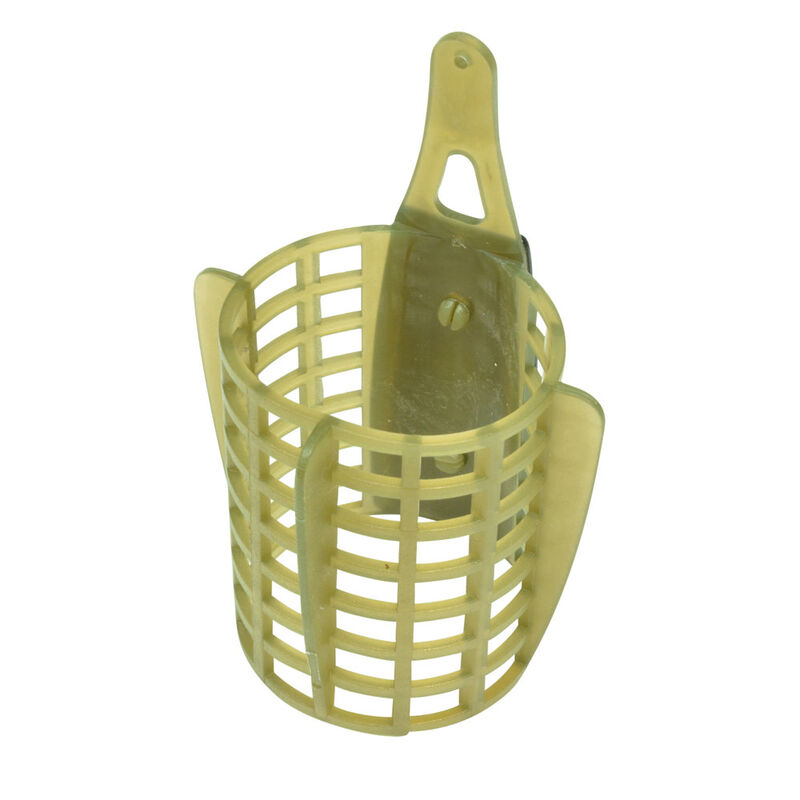 Cage feeder coup team france cast feeder - Cages Feeder | Pacific Pêche