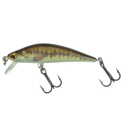 Leurre dur minnow carnassier bzone striker minnow 5cm 3g - Minnows | Pacific Pêche