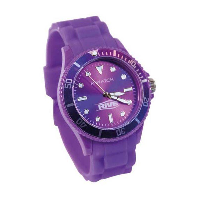 Montre r-watch rive - Accessoires Vêtements   Pacific Pêche