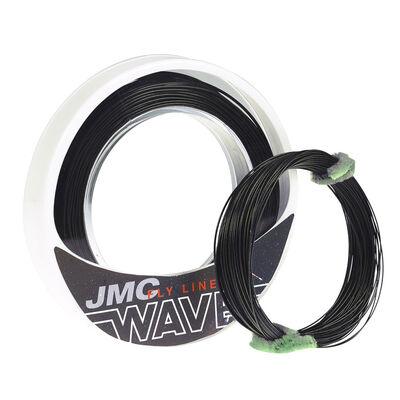 Soie jmc wave wf plongeante s5 (noir) - Tous nos produits   Pacific Pêche