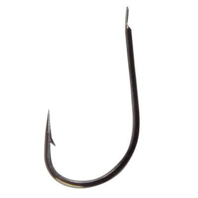 Hameçon simple truite vmc 7050bk (x20) - Hameçons | Pacific Pêche