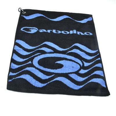 Serviette garbolino éponge match 50x40cm - Accessoires de Confort | Pacific Pêche