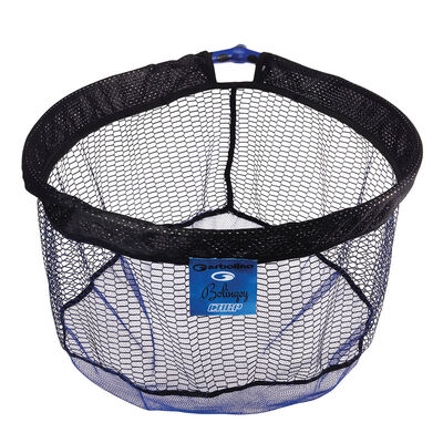 Tête epuisette coup garbolino synergy match 55x45 - Têtes | Pacific Pêche