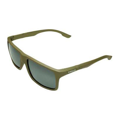 Lunette trakker classic sunglasses - Lunettes | Pacific Pêche